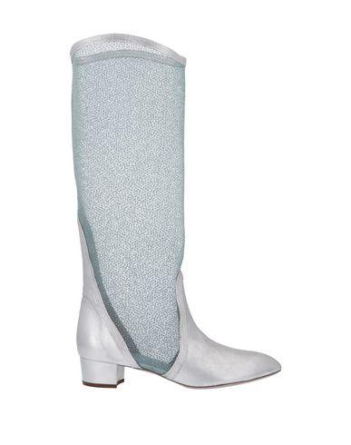 Jil Sander Boots Boots