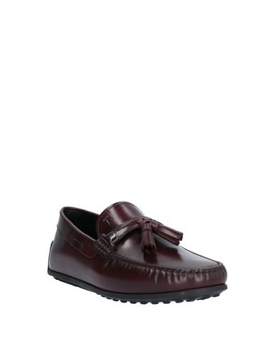 d9fda9687a Tod's Loafers - Men Tod's Loafers online Men Shoes zhpwx8vh well-wreapped