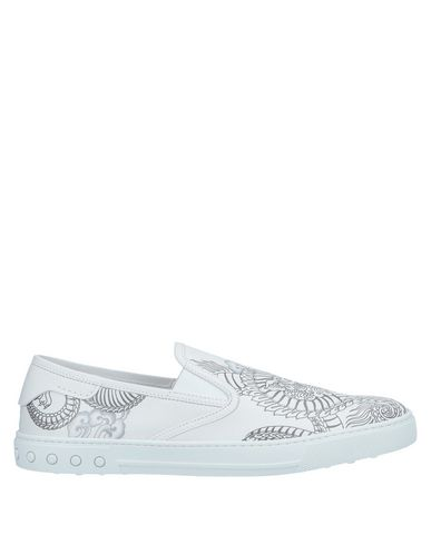 8cd7d00134 Sneakers Tod s Άνδρας - Sneakers Tod s στο YOOX - 11641870MU