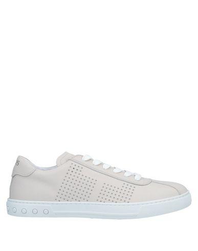 6bf1d35034 Sneakers Tod s Άνδρας - Sneakers Tod s στο YOOX - 11641881GA
