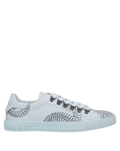 1a92398fc9 Sneakers Tod s Άνδρας - Sneakers Tod s στο YOOX - 11641920GE