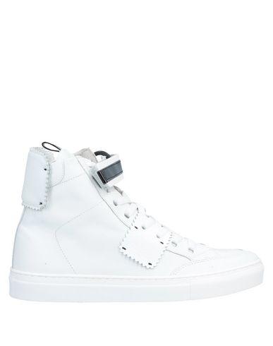 Way One Sneakers Men Online Hong Kong Yoox On nP0k8Ow