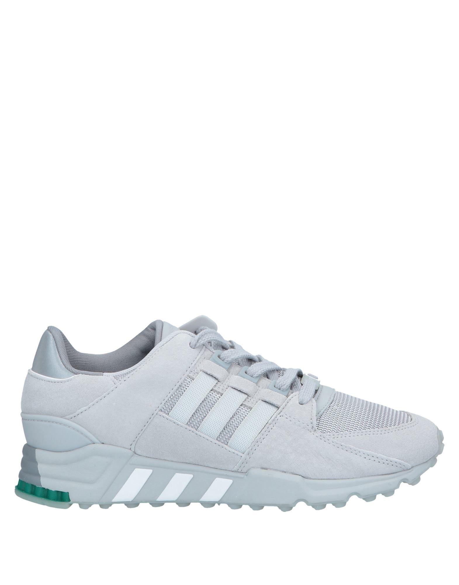 Turnschuhe Adidas Originals herren - 11642837JJ