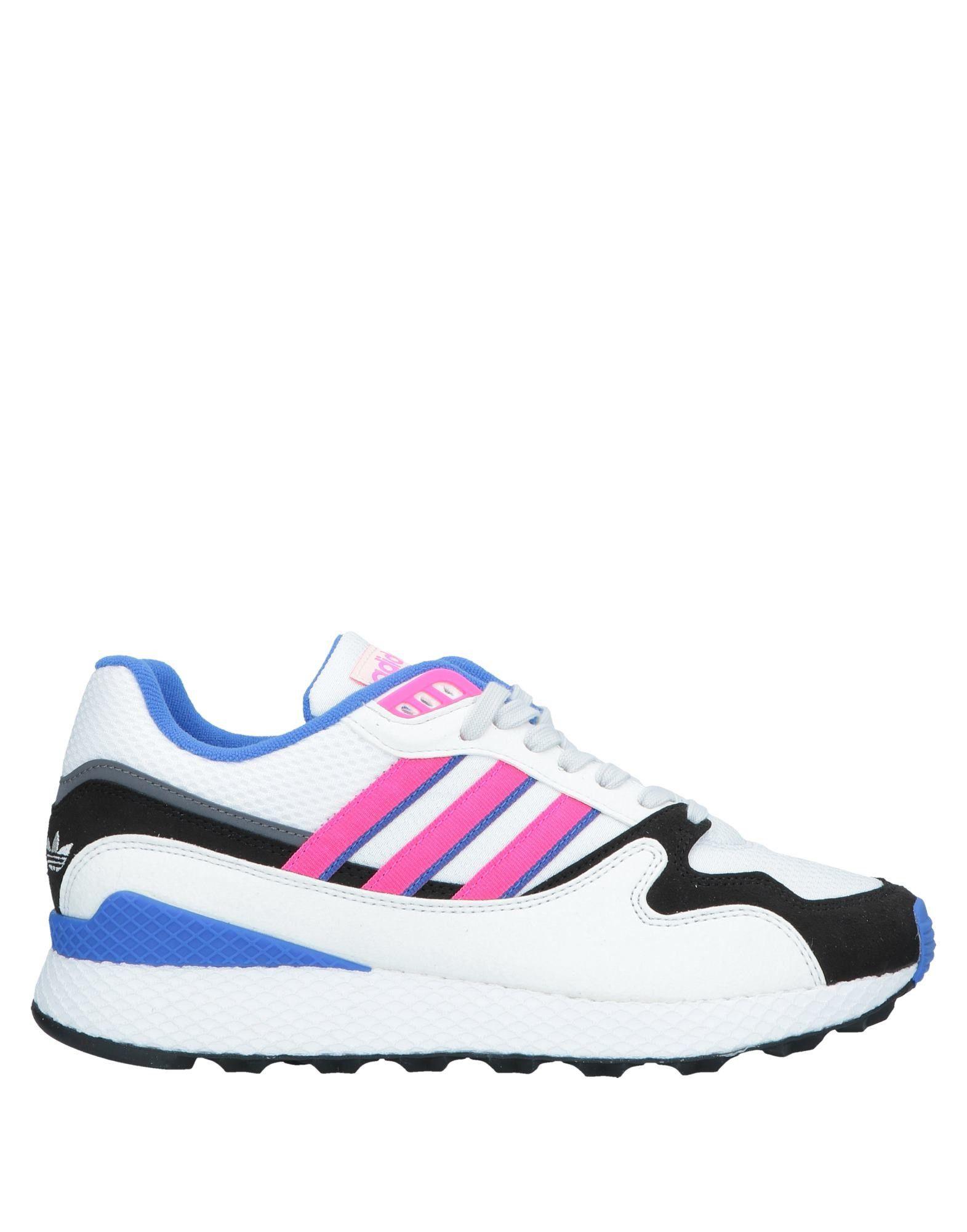 Turnscarpe Adidas Originals uomo - - 11642848DQ  günstigster Preis