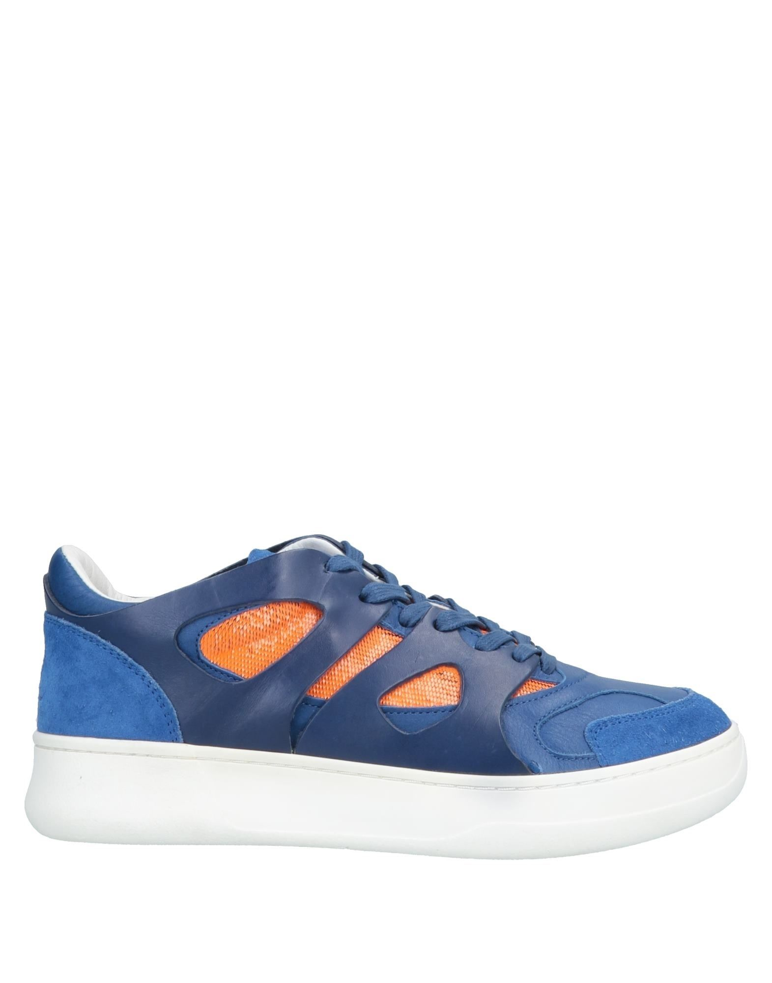 bc9513e7648 Alexander Mcqueen Puma Sneakers - Men Alexander Mcqueen Puma ...