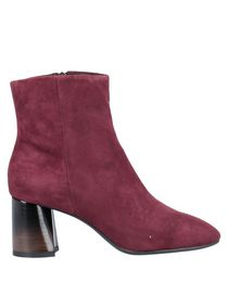 60a47cb1559 Lola Cruz ankle boots   booties for women on sale