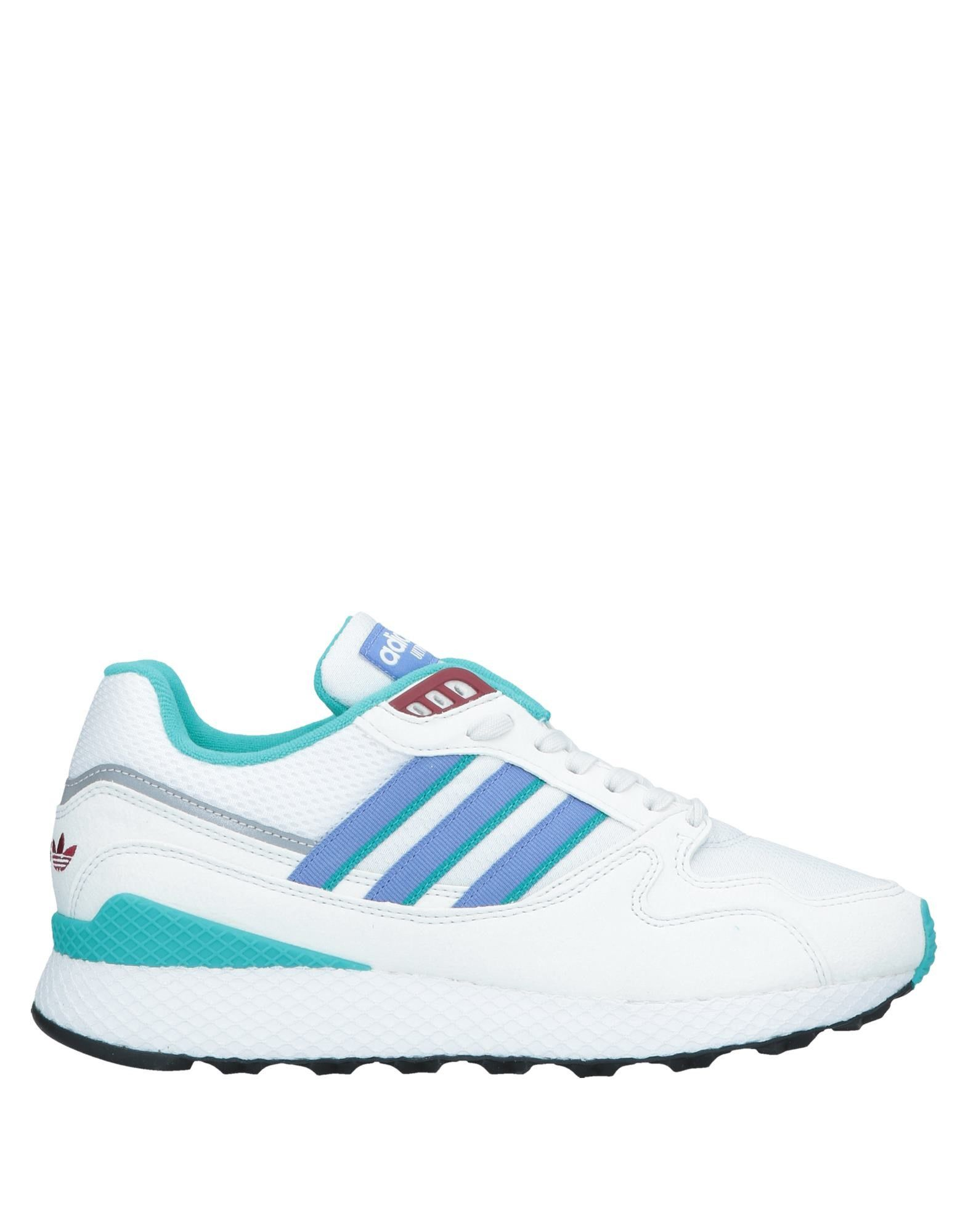 Turnscarpe Turnscarpe Turnscarpe Adidas Originals uomo - 11642954JG 18f