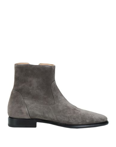 HERVE' - Boots