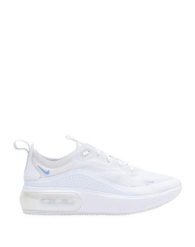 f07ad017c1e09 Nike Air Max Dia Seasonal - Sneakers - Women Nike Sneakers online on ...