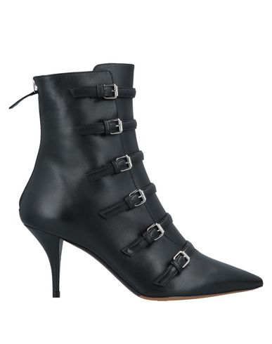 TABITHA SIMMONS - Ankle boot