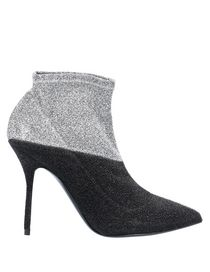 Pierre Hardy Women shop online shoes, sneakers, bags and