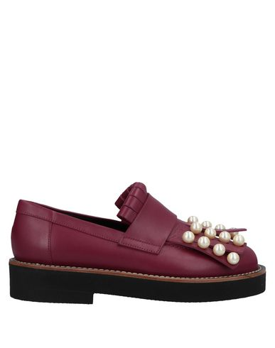MARNI - Loafers