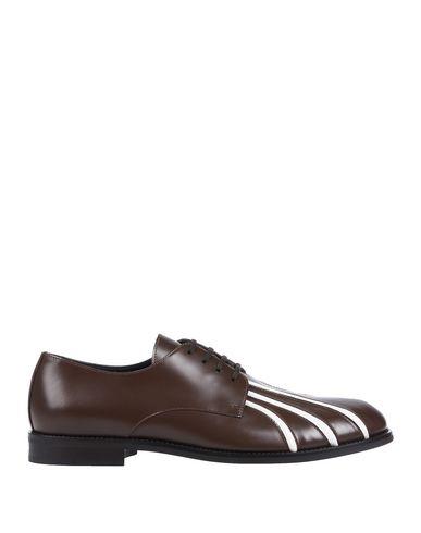 2f24d7ec2f Παπούτσι Με Κορδόνια Marni Άνδρας - Παπούτσια Με Κορδόνια Marni στο ...
