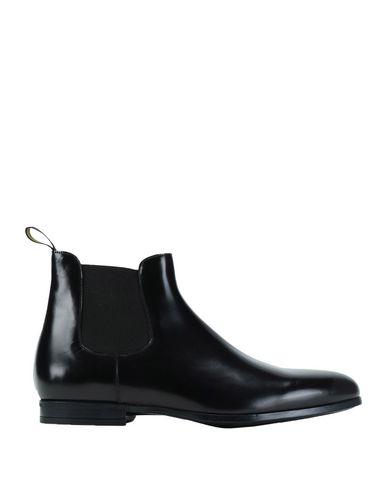 DOUCAL'S - Boots