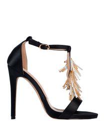 GIORGIA  & JOHNS - Sandals