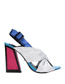KAT MACONIE - Sandals