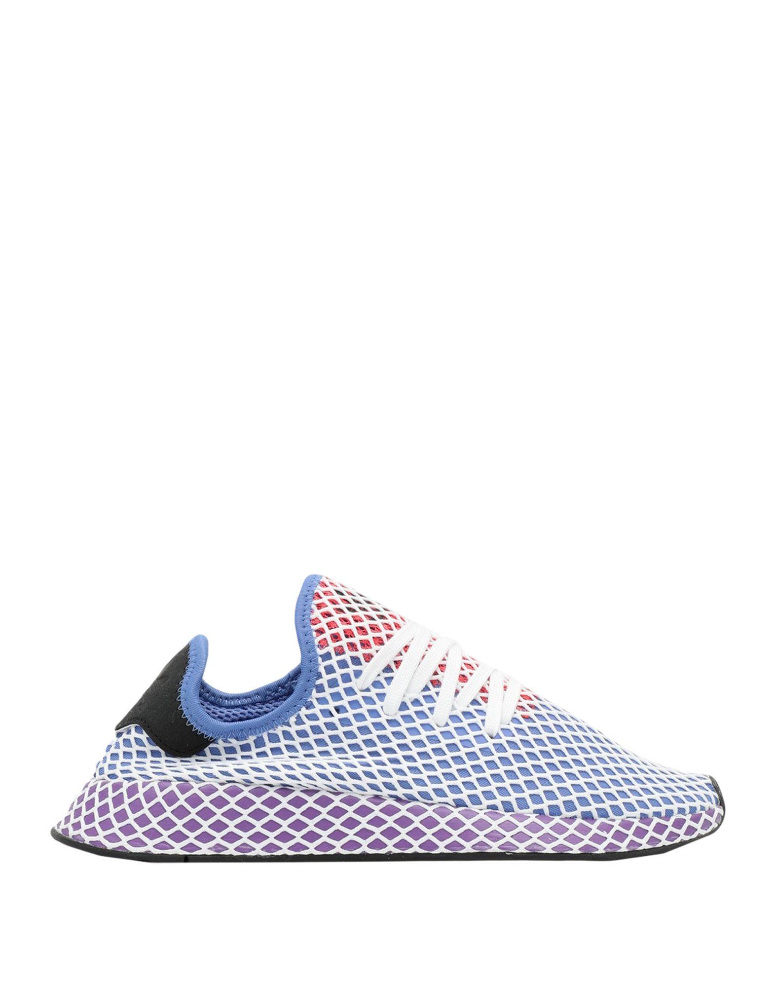 6bd1b41a63 Scarpe Adidas Donna - Acquista online su YOOX
