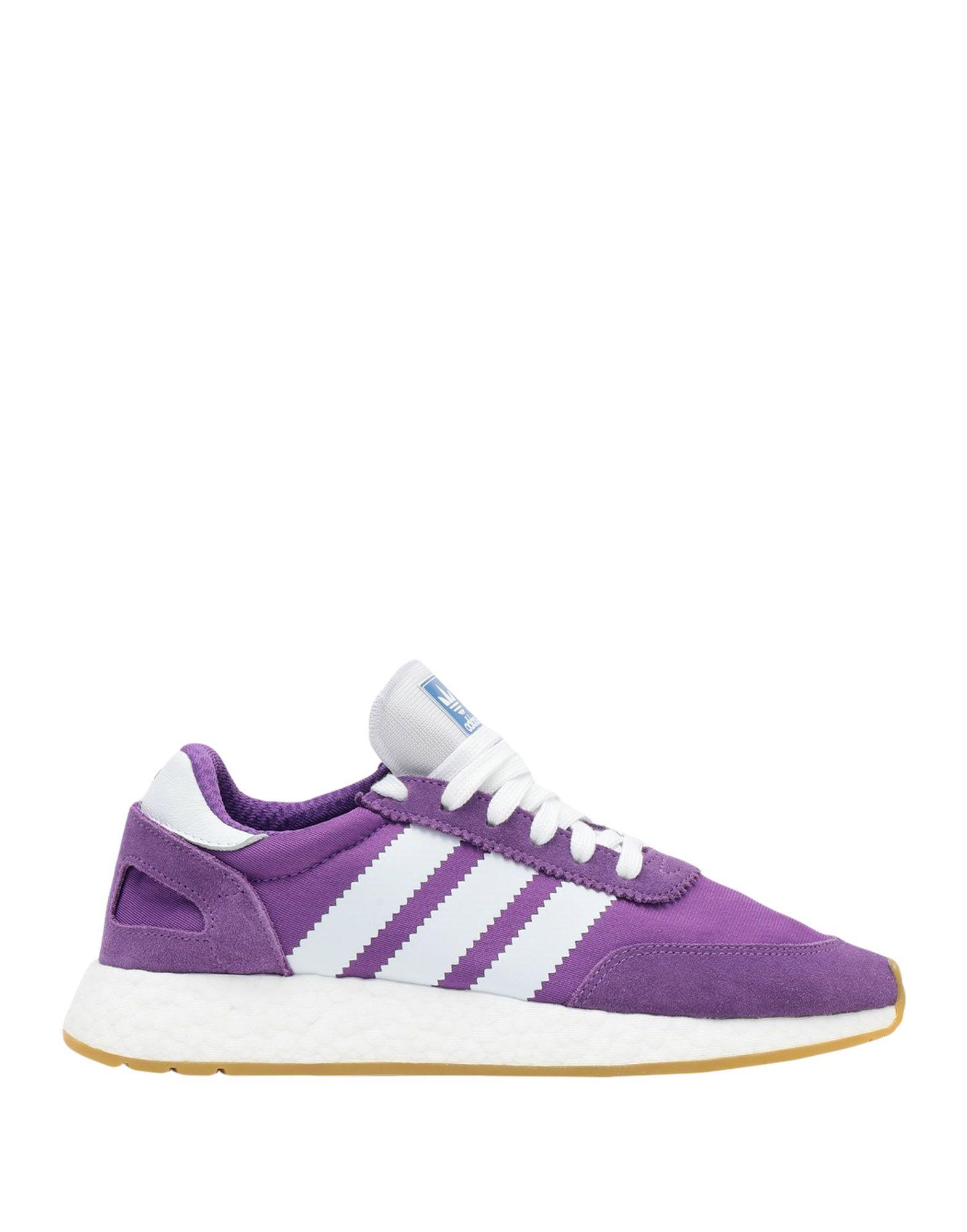 Turnschuhe Adidas Originals I-5923 W - damen - 11644637FX
