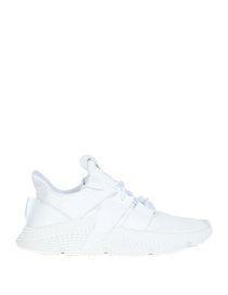 info for 8b3d3 648cf ADIDAS ORIGINALS - Sneakers