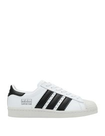 info for deadd f93ec ADIDAS ORIGINALS - Sneakers