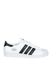 cf59924bb4 Scarpe Adidas Uomo - Acquista online su YOOX