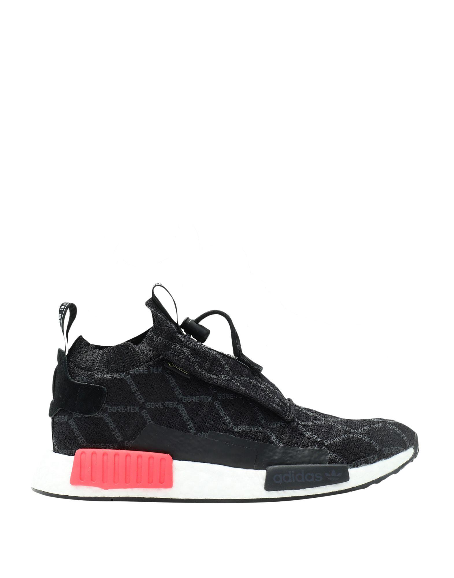 Baskets Adidas Originals Nmd_Ts1 Pk Gtx - Homme - baskets Adidas Originals   - 11644766OP