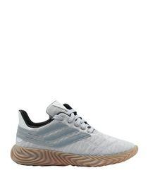 Scarpe Adidas Uomo - Acquista online su YOOX 92ee19b26a7