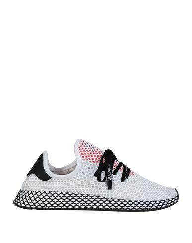info for 95f9a ca200 ADIDAS ORIGINALS - Sneakers