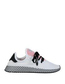 info for a5dac 70b34 ADIDAS ORIGINALS - Sneakers