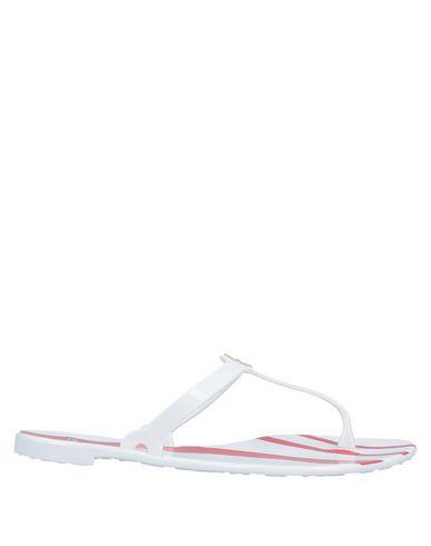 ROBERTO CAVALLI - Flip flops