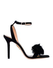 Scarpe Moda Donna Calzature E Collezione Online Alla Firmate r4rwYgdq