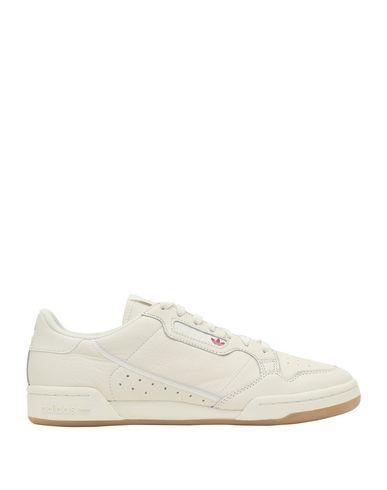info for cab75 0f039 ADIDAS ORIGINALS - Sneakers