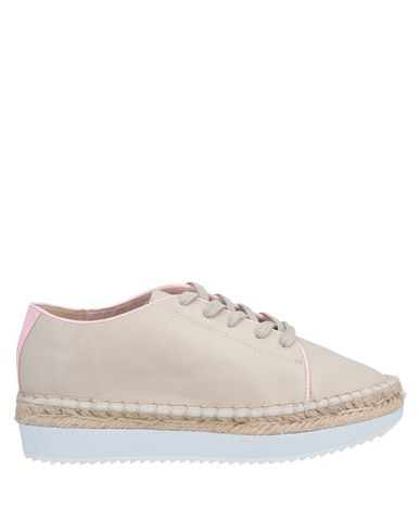 Silvian Heach Sneakers - Women Silvian Heach Sneakers online on YOOX United States - 11645505