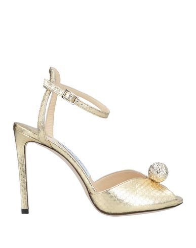 JIMMY CHOO - Sandals