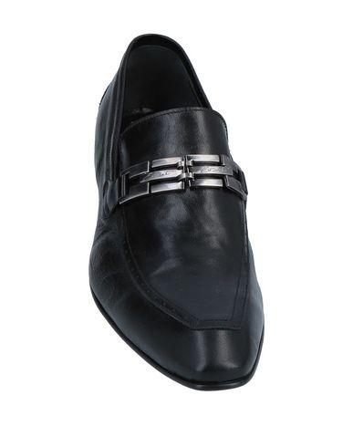 save off 24cc4 55a5e 50%OFF Eveet Loafers - Men Eveet Loafers online Men Shoes ...