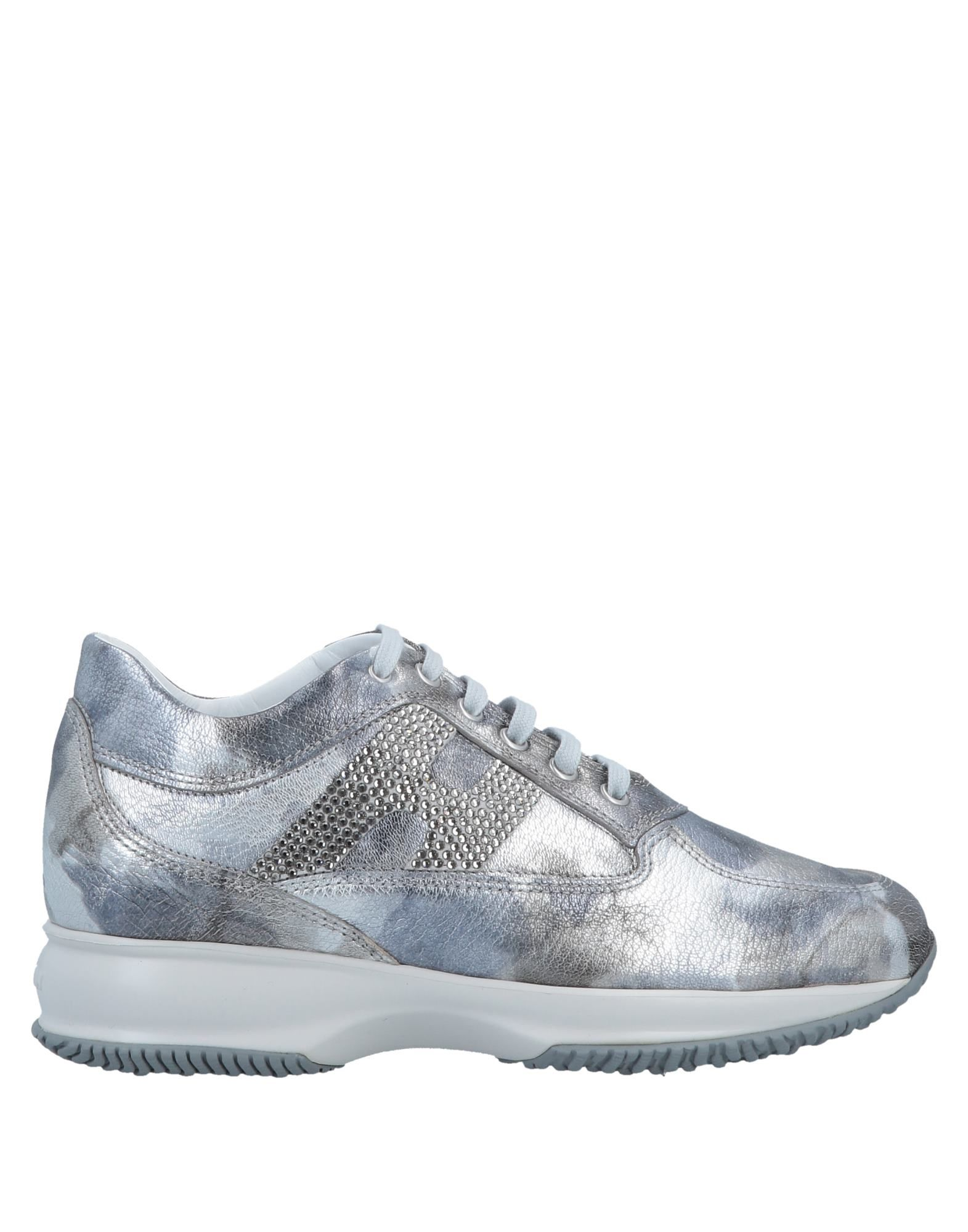 e9e1a047220 Camouflage Sneakers for Women -Spring-Summer and Fall-Winter Collections  Collections