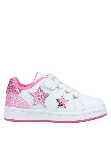 LELLI KELLY - Sneakers