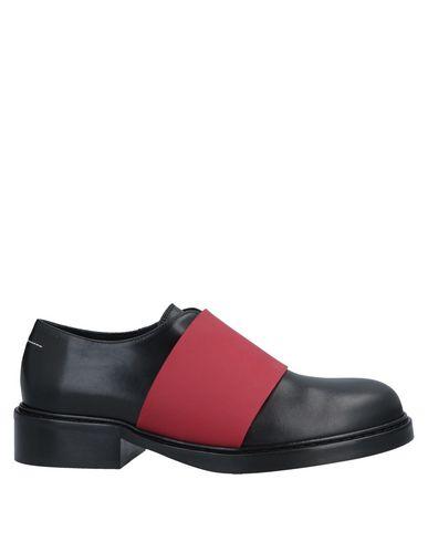 MM6 MAISON MARGIELA - Loafers