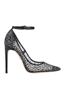 5e73a0f14eb5 Dsquared2 Women s Pumps - Spring-Summer and Fall-Winter Collections ...
