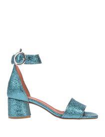 online retailer 22498 29aca BAGATT - Sandals