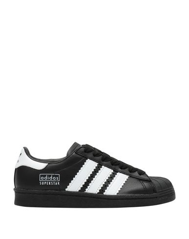 Sneakers Adidas Originals Superstar 80S -