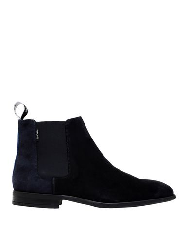 PS PAUL SMITH - Boots
