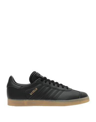 quality design 56ae6 d3976 ADIDAS ORIGINALS - Παπούτσια τένις χαμηλά