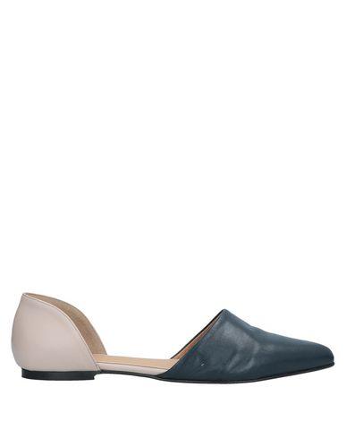 best choice sells entire collection best Bagatt Ballet Flats - Women Bagatt Ballet Flats online ...