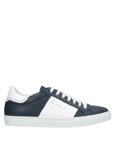Galliano Acquista Uomo John Yoox 11646670ie Online Sneakers Su 6qZawzn