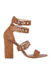 7ca39173f96a0c Bagatt Women - shop online shoes