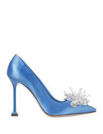 1c4d0f292c Women's pumps online: pumps with high and low heels | YOOX