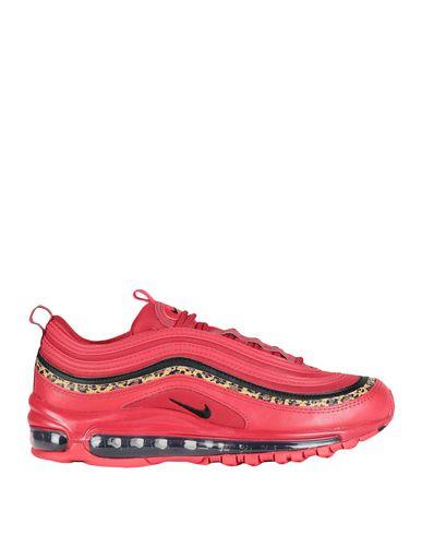 W Air Max 97 by Nike
