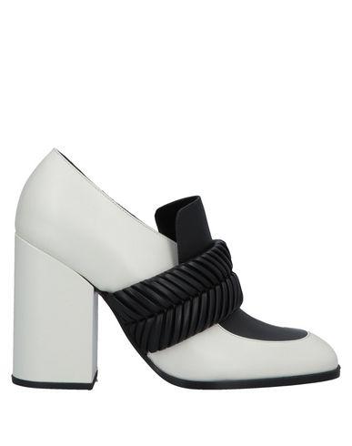PROENZA SCHOULER - Loafers