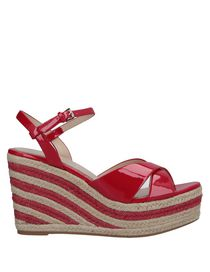 SARA LÓPEZ - Sandals